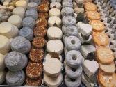 pics-rhc3b4ne-alpes-lyon-queijos-marchc3a9-les-halles-foto-mauro-marcelo-alves