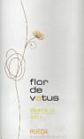 AAlentejana - Flor de Vertus