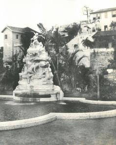 fonte-vinho-do-porto-rio-2