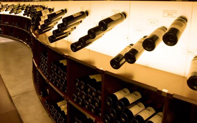 vinho-marketing